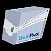 BayPack 2