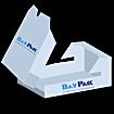 BayPack 6