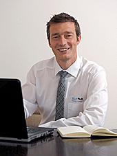 Hans-Jürgen Filp