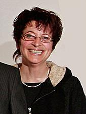 Lucia Habel