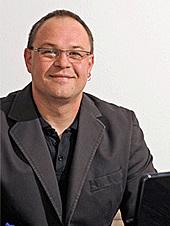 Andreas Nägele
