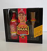 Wellpappeverpackungen Champion Box
