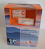 Wellpappeverpackungen IBU Box
