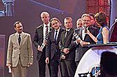 Verleihung Gruenderpreis 015
