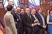 Verleihung Gruenderpreis 017