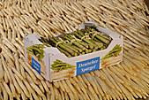 Aspargus box 5kg