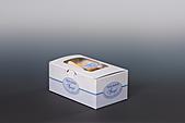 Aspargus box 1,5kg
