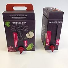 Bag in Box 2